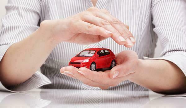 seguro-carros-preco