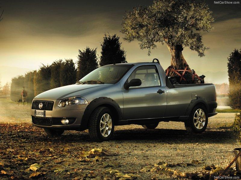 Fiat-Strada-4-