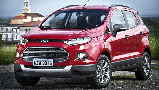 Ford-EcoSport-Plus