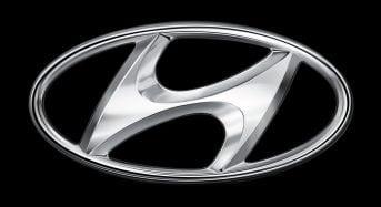 Hyundai por lançar Carro Autônomo em 2020