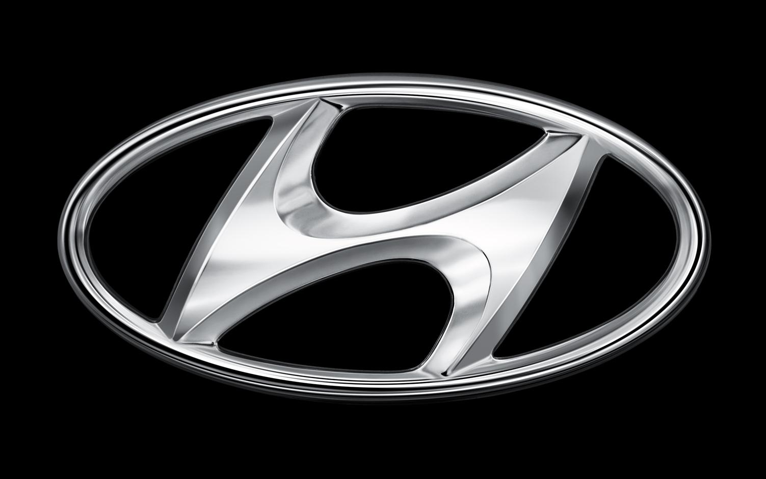 Hyundai-2-