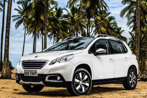 Peugeot-2008-Griffe-THP
