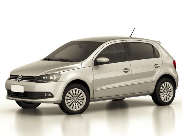 VW-Gol-2016