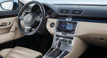 Novo Volkswagen Jetta 2016 – Lançamento e Preço no Brasil