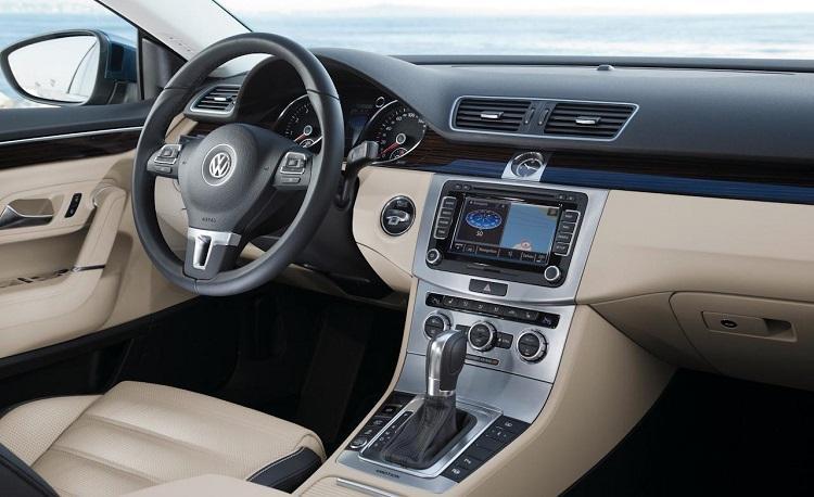 Volkswagen-Jetta-2016-4