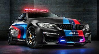 BMW apresenta Novo Sistema de Injeção de Água no Motor