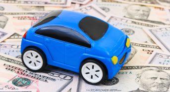 Como economizar com as despesas de seu carro?