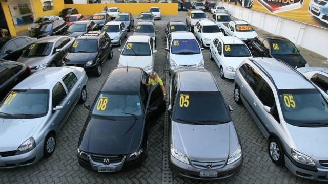 carros-usados-3-
