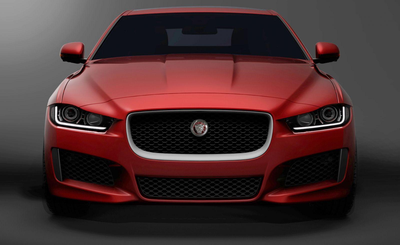 jaguar-xe-3-