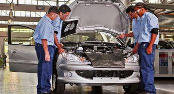 Garantia do Carro – Tipos e Como Funciona