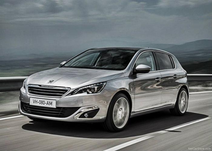 Peugeot-308-1-