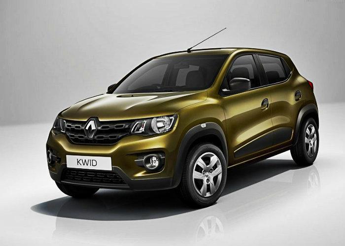 Renault-Kwid-2-