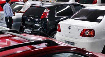 Nova Lei para Venda de Carros obriga Empresas a apresentar Histórico do Veículo