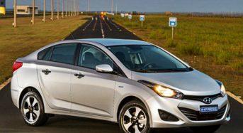 Hyundai HB20S Impress – Preço e Novidades da Edição Especial