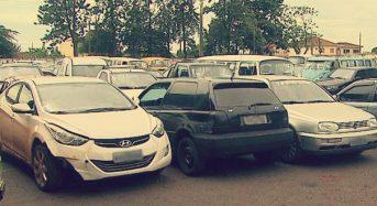 Dicas e cuidados para comprar carros em leilões