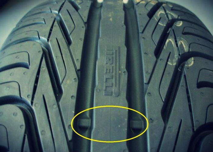 sulcos-pneu-1-
