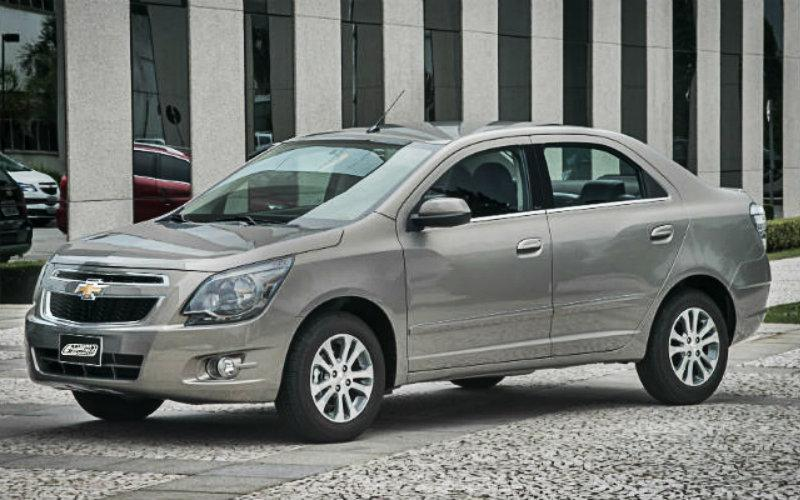 Chevrolet-Cobalt-Graphite-1-