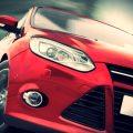 Ford-Focus-3-