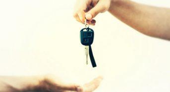 Transferência do Carro – Como Fazer e Documentos Necessários