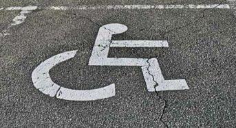 Compra de Carros para Deficientes – Desconto e Isenção