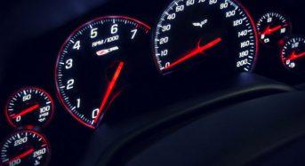 Espuma Especial Ajuda a Eliminar Ruídos do Carro
