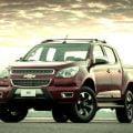 Chevrolet-S10-2-