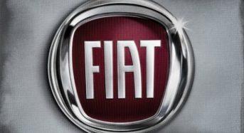 Recall do Fiat Grand Siena e Fiorino – Problema no Volante