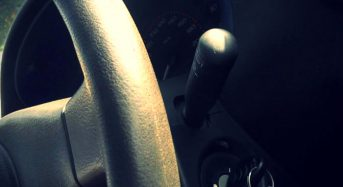 Preço para Tirar Grilos e Barulhos do Carro
