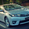 Toyota-Corolla-2-