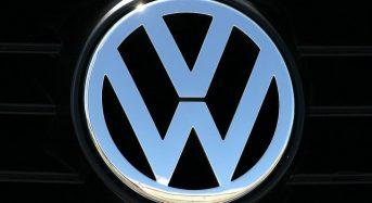 Volkswagen é a maior montadora mundial em vendas de veículos