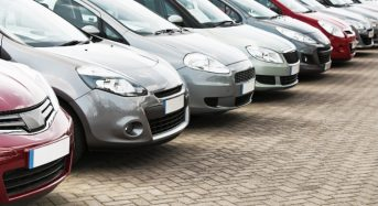 Comprar Carro Usado – Dicas e Cuidados
