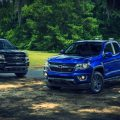 Chevrolet-Colorado-1-