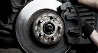Problemas no Freio do Carro – Como Verificar?