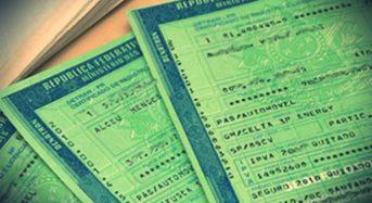 Licenciamento 2015 PR – Como Pagar e Calendário de Pagamento