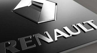 Promoção da Renault oferece Bônus na Troca do Carro