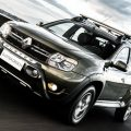 Renault-Duster-Oroch-2-