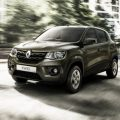 Renault-Kwid-3-