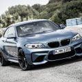 BMW-M2-2016