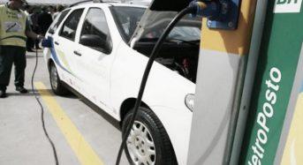 Carro Elétrico e a Hidrogênio não terão Imposto de Importação