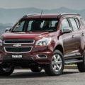 Chevrolet-Trailblazer-2016