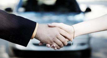 Dicas e Cuidados ao Comprar Carros Seminovos de Locadoras