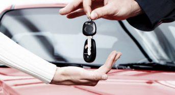 Consórcio de Veículos – Aumento no Número de Contemplados