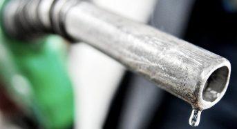 Aumento no Preço do Etanol após Alta da Gasolina