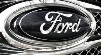 Ford revela Nova Tabela de Preços do Ka+ e EcoSport