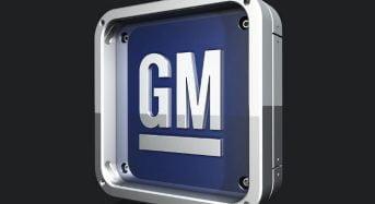 GM anuncia Recall de Veículos por Risco de Incêndio