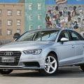 Audi-A3-Sedan-2-