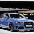Audi-RS4-Avant