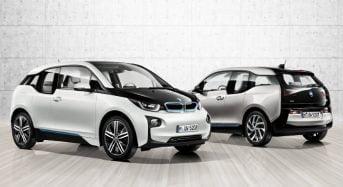 Queda no Preço do BMW i3 no Brasil