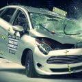 Carro-Seguro-1-
