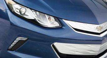 Tabela de Preço dos Carros da GM sofre Aumento em Novembro de 2015